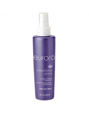 Eufora International Beautifying Elixirs Leave-In Repair Treatment