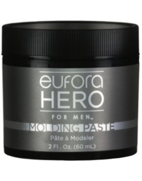 Eufora International Hero for Men Molding Paste